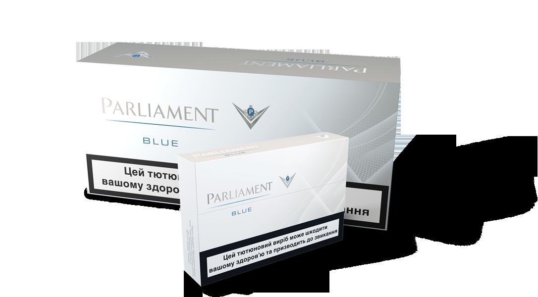 Табачные стики parliament blue блок одноразовые электронные сигареты iceberg