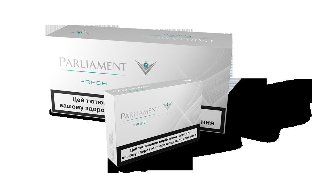 Parliament blue табачные стики купить заказать электронную сигарету